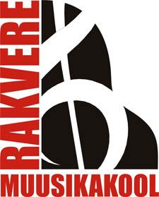 muusikakool_logo (1)